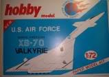 Máy Bay Hobby-Tổng hợp-No Pass Nguồn mohinhgiay.net 01