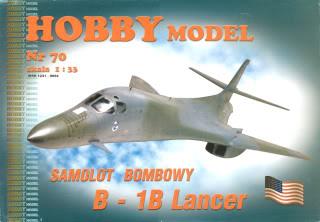 Máy Bay Hobby-Tổng hợp-No Pass Nguồn mohinhgiay.net _Cover1-1