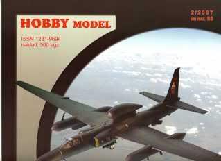 Máy Bay Hobby-Tổng hợp-No Pass Nguồn mohinhgiay.net Img001-7