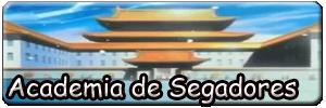 Academia de Segadores