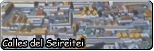 Calles del Seretei