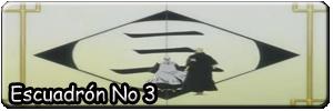 Escuadron No 3
