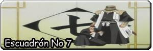Escuadron No 7