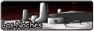 BRo: Bleach Rol Online LasNoches