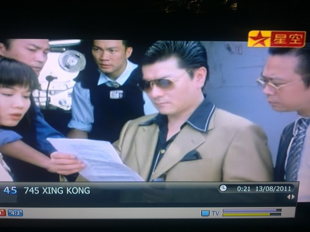 vệ tinh asiasat 3s (105.5*e) - Page 2 13082011252