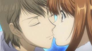 Itazura Na kiss 3