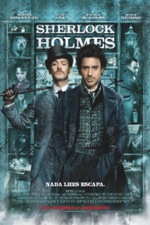 Sherlock Holmes 46483ad5-e2e2-4ab6-9c4d-babf1685792
