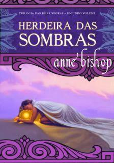 Trilogia das Jóias Negras C_heir_portuguese_SM