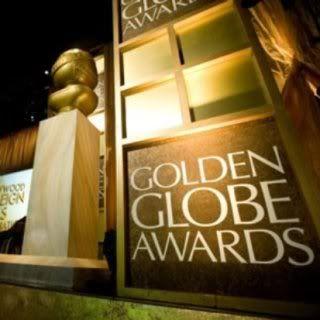 Globos de Ouro 2010 Globo-de-ouro