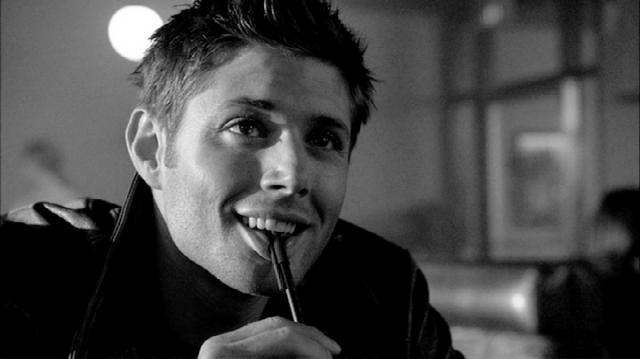The Dean Winchester/Jensen Ackles Thread D2white