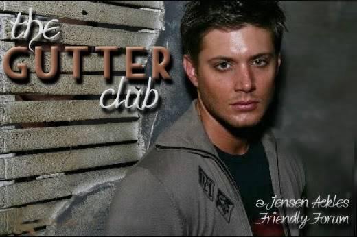 The Dean Winchester/Jensen Ackles Thread DeanForum
