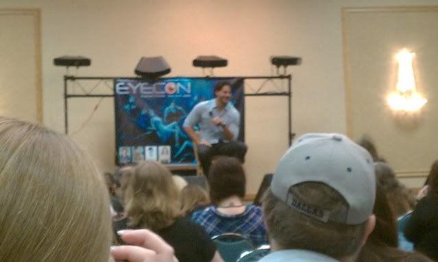Eye Con (Orlando 2010) IMAG0136