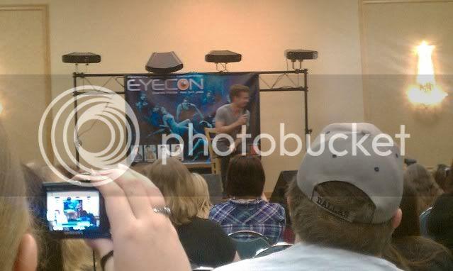 Eye Con (Orlando 2010) IMAG0141