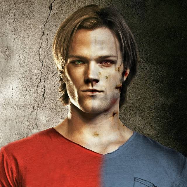 The Sam Winchester/Jared Padalecki Thread - Page 6 TouchUp1