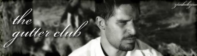 The Alcide Herveaux/Joe Manganiello Thread - Page 3 CactusSiggy
