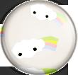 Cute Buttons