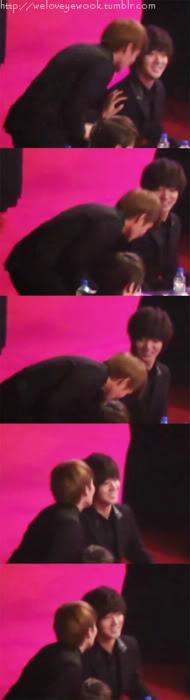 [Super Junior] Forever Saphire - Page 5 Tumblr_ld7v3qImCJ1qcrifc