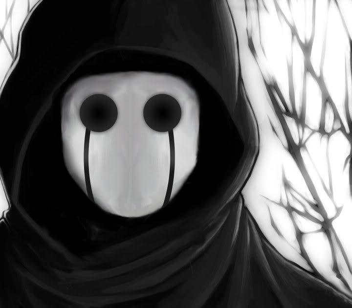 [TTOSTSCLT] Character Creation TheKnifeman