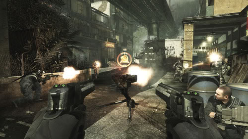 MORE UPDATED INFO ON MW3 MULTIPLAYER 500x_modern_warfare_3_preview_01