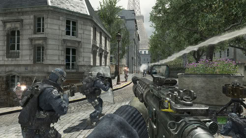 MORE UPDATED INFO ON MW3 MULTIPLAYER 500x_mw3_mp_gignresistance