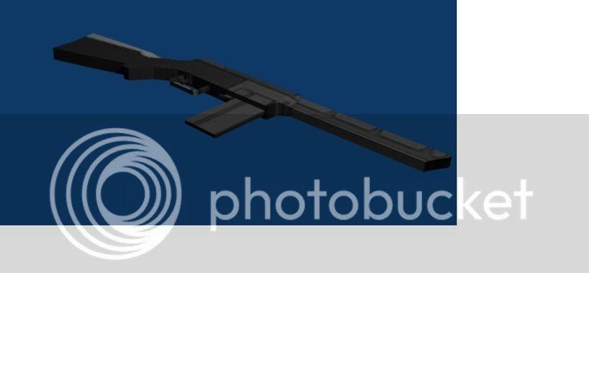 Gun Work [Newbie] Ft12rend