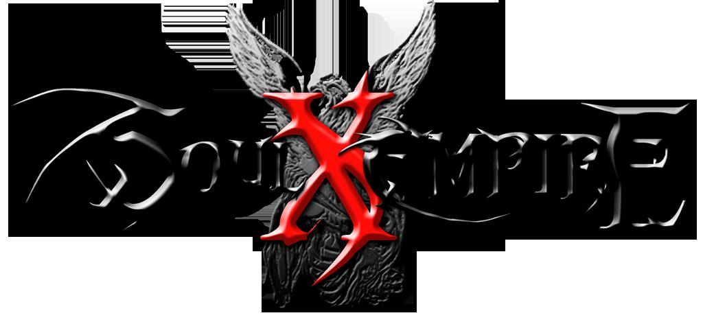 SoulxEmpire