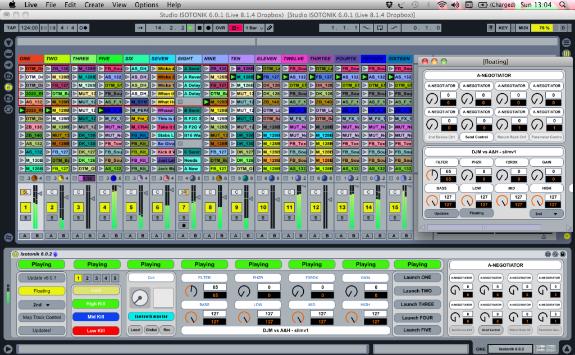 Isotonik 6 - Master Template & Modular Series! Screenshot2010-08-15at130434-1