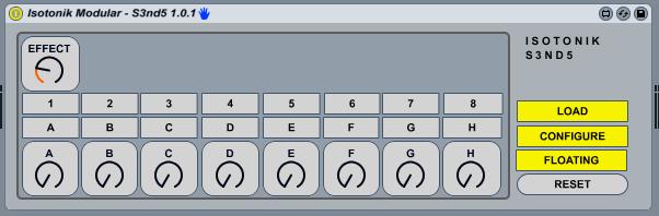 Isotonik 6 - Master Template & Modular Series! Screenshot2010-09-22at184151