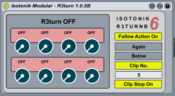 Isotonik 6 - Master Template & Modular Series! Screenshot2010-09-22at184330