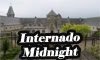 Internado Midnight