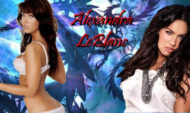 Galeria de Luz FirmaAlexandra2