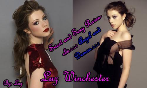 Galeria de Luz LuzWinchester