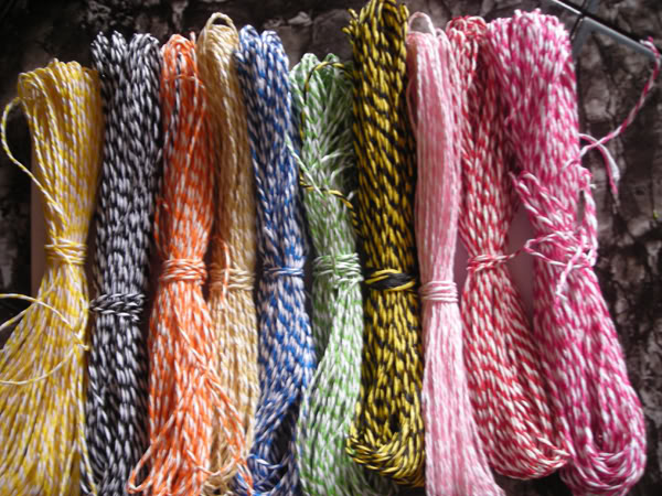 Địa chỉ mua len, que đan, ... - Page 2 DSCN1922