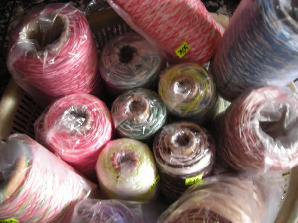 Địa chỉ mua len, que đan, ... - Page 2 DSCN1925