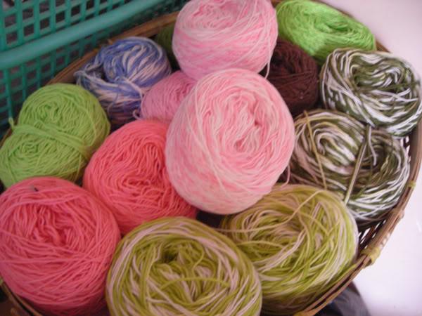 Địa chỉ mua len, que đan, ... - Page 2 DSCN1926