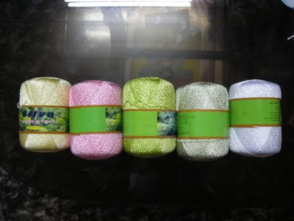 Địa chỉ mua len, que đan, ... - Page 2 DSCN2084