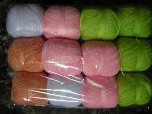 Địa chỉ mua len, que đan, ... - Page 2 DSCN2119