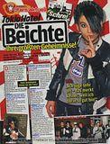 [scan DE 2005] Bravo #48 (la confession) Th_Bravo4823Nov05Beichte01