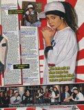 [scan DE 2005] Bravo #48 (la confession) Th_Bravo4823Nov05Beichte02