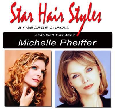 michelle pheiffer Michelle-Phiffer-starstyle