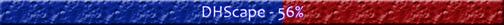 Progress Bar DHScapeProgressBar-56
