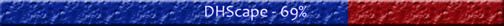 Progress Bar DHScapeProgressBar-69