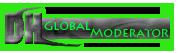 G-Moderator