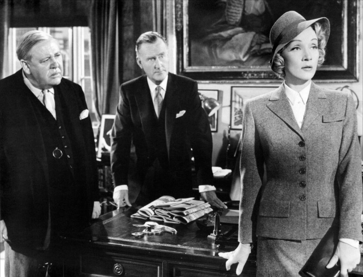 The Witness for the Prosecution (Témoin à charge), une nouvelle adaptation BBC Gr_temoin_charge-09
