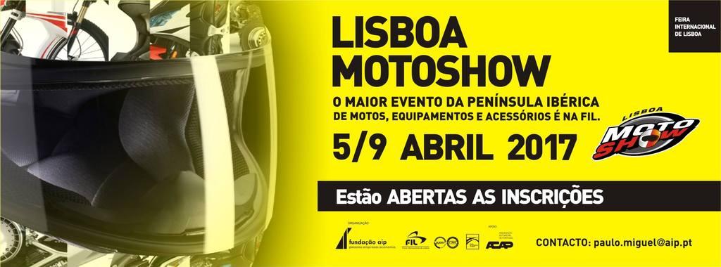 Motoshow 2017 Motoshow_zpsadlbfzcb