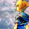 Kingdom Heart Sora12
