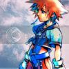 Kingdom Heart Sora3