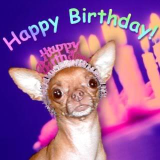 Strelina Happy_Birthday