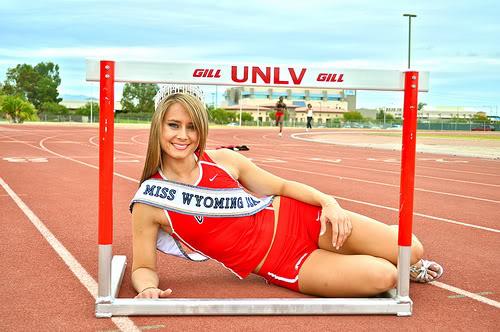 Miss Wyoming USA 2010 - Claire Schreiner Miss_Wyoming_USA_2010