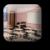 Aulas de Estudio.